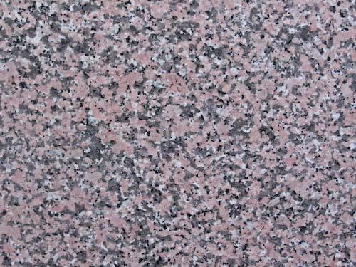 Granito rosa porrino la pira for Granito rosa porrino