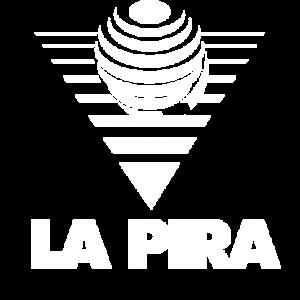 lapira-logo-fullwhite